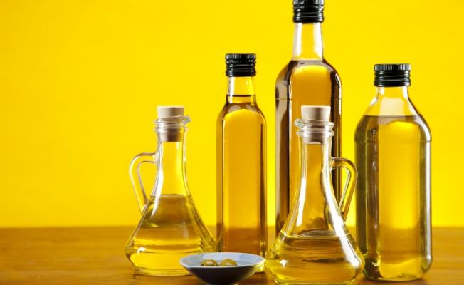 На Кiровоградщинi виявили порушення продажу олiї на суму понад два мiльйони гривень
