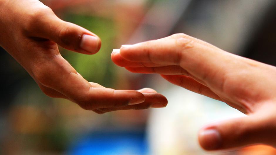 На Кіровоградщині потребує допомоги батько трьох малолітніх дітей (ФОТО)
