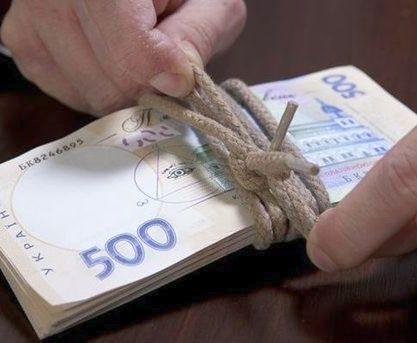 У Кропивницькому планують надати одноразову матерiальну допомогу 72 жителям