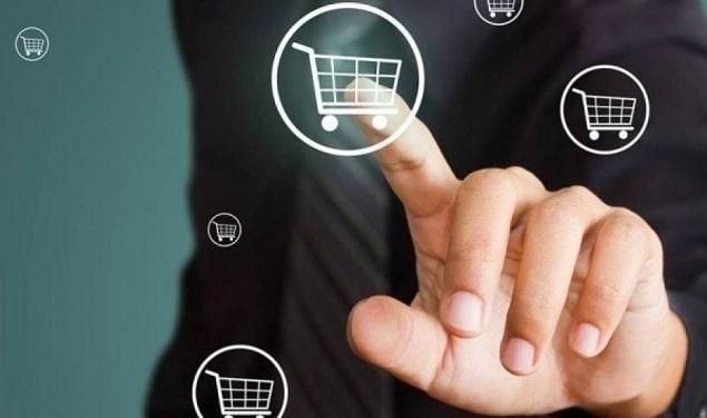 Особливості одеських закупівель
