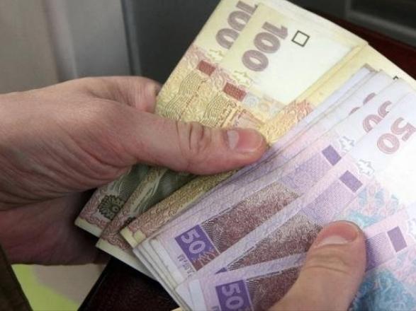 Майже 120 жителів Кропивницького отримають матеріальну допомогу