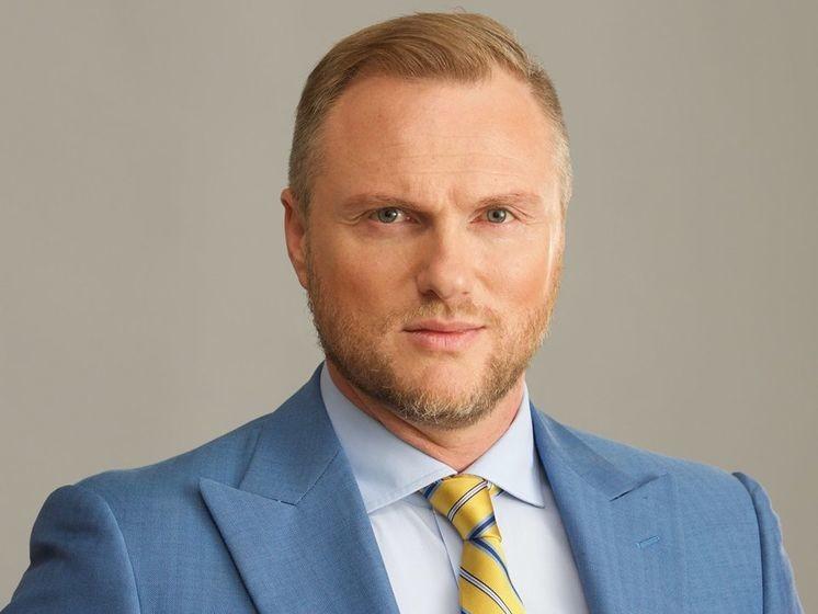 Юлія Тимошенко є найкращою кандидатурою на пост прем'єр-міністра України, – Євген Рибчинський вступив до «Батьківщини»