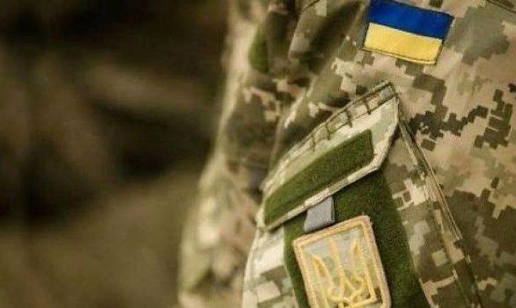 У Кропивницькому нададуть допомогу рідним військовополонених та зниклих безвісти