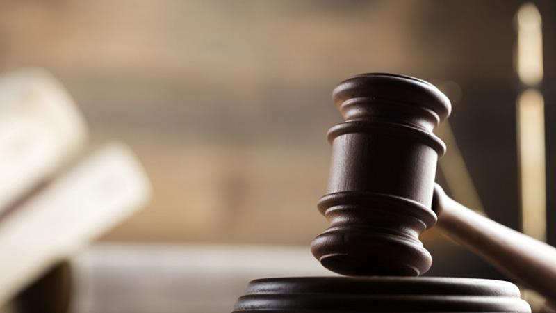 У Кропивницькому засудили чоловіка спійманого небайдужим громадянином