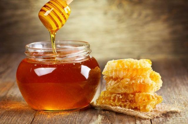 На Кіровоградщині планують провести ярмарок меду