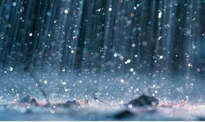 Жителів Кіровоградщини попереджають про дощі з грозами