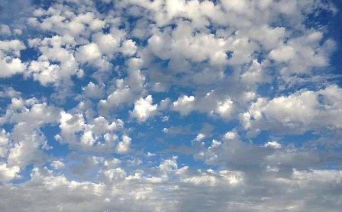 У Кропивницькому та області сьогодні опадів не передбачається