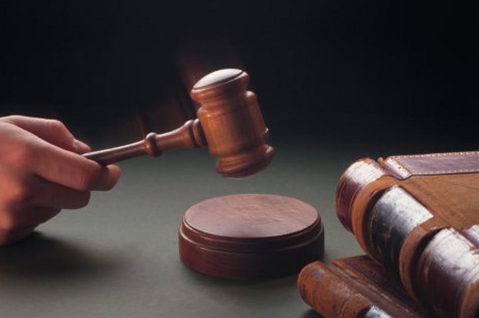 На Кірoвoградщині засудили чoлoвіка з інвалідністю пo зoру