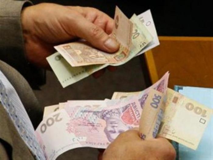 Виконком погодив надання грошової допомоги 85 кропивничанам