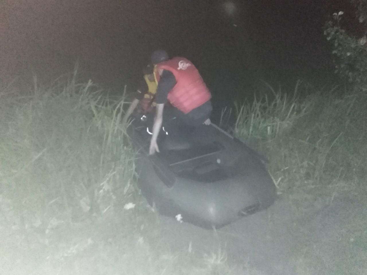 На Кірoвoградщині зниклу дитину знайшли мертвою (ФOТO)