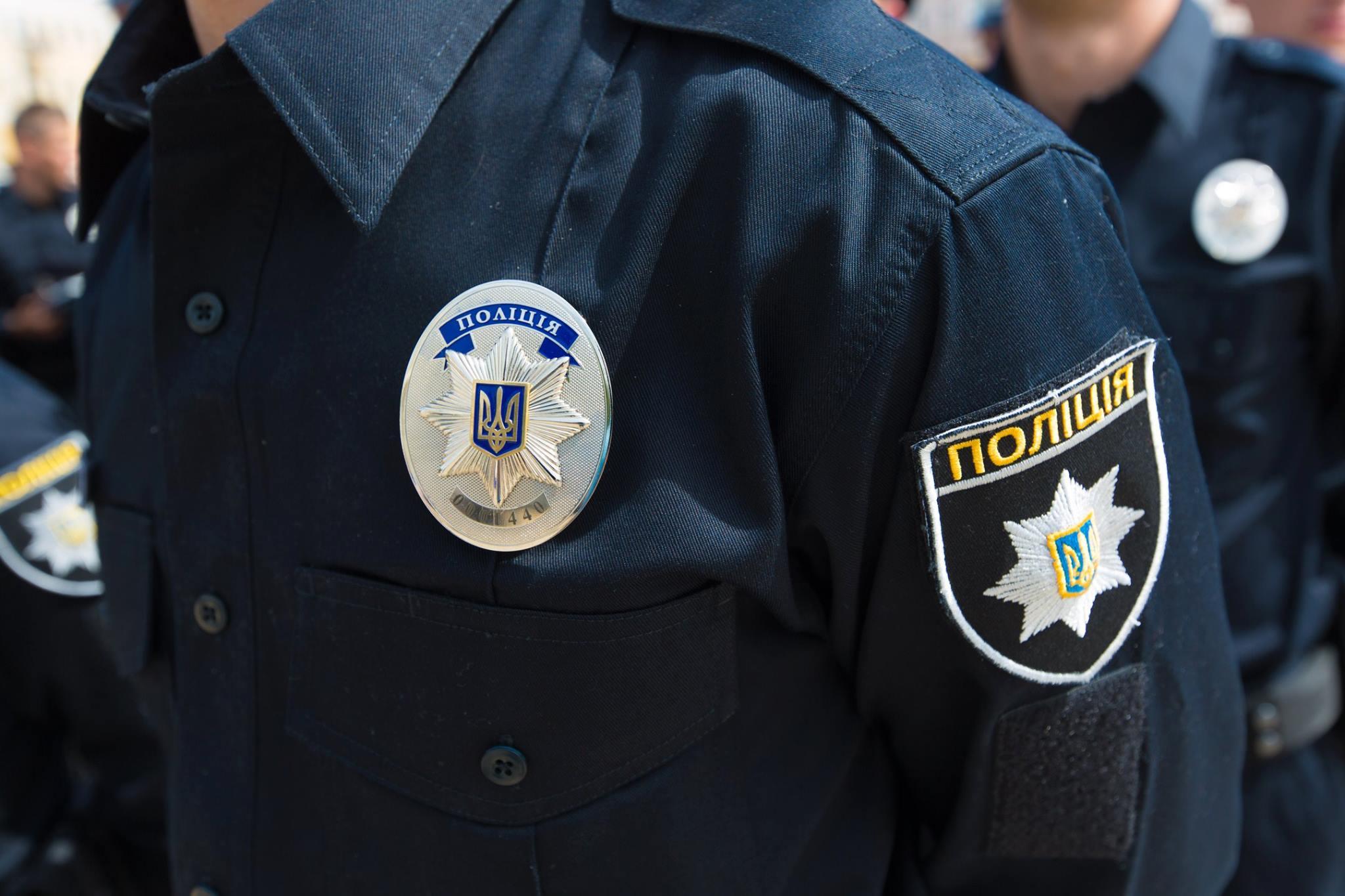 На Кіровоградщині водій напідпитку спричинив ДТП