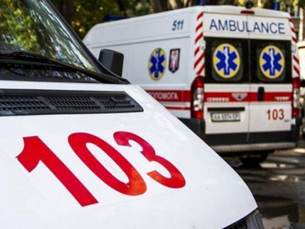 На Кіровоградщині виявили мертвим розшукуваного чоловіка