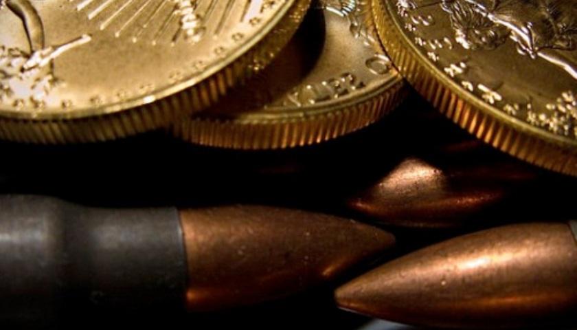 На Кiровоградщинi за пiвроку на пiдтримку армiї платники податків сплатили майже 80 мiльйонiв гривень