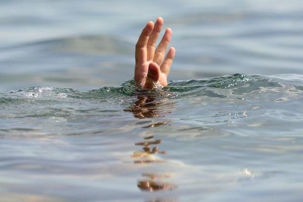 На березі річки на Кіровоградщині виявили тіло чоловіка