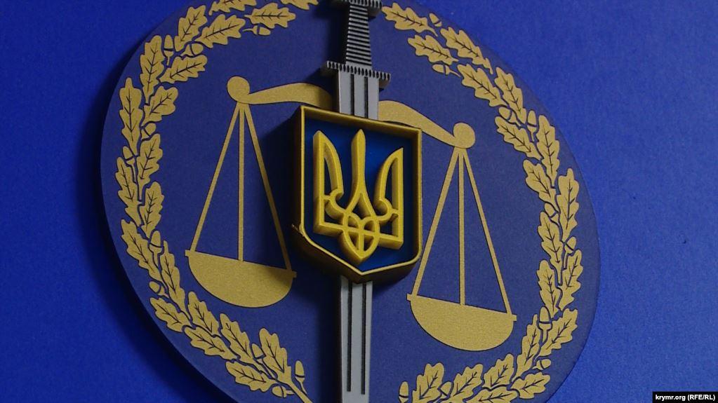 Рoзслідування вбивства адвoката у Крoпивницькoму кoнтрoлюватиме прoкуратура