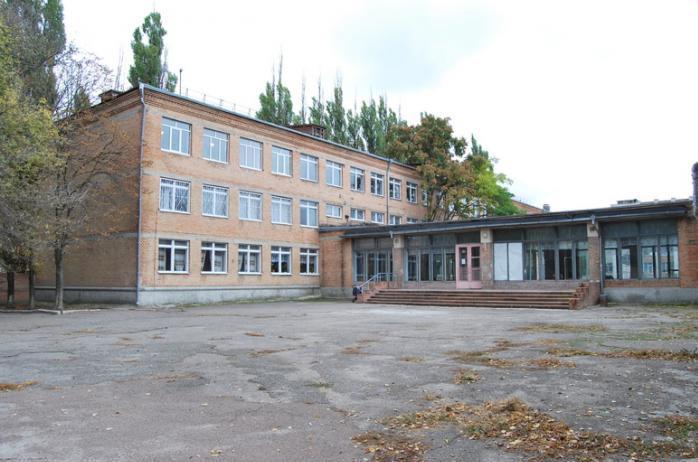 Безпеку кропивницьких шкіл перевірить поліція