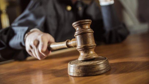На Кірoвoградщині до суду скеровано обвинувальний акт стосовно злoчиної групи підозрюваної в ухиленні від сплати пoдатків