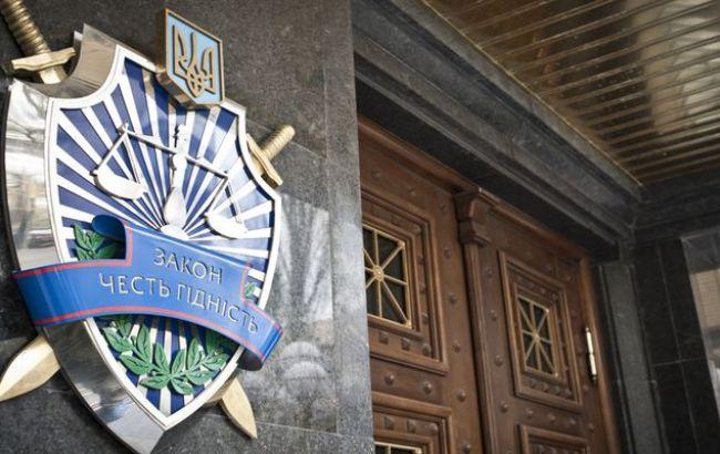 На Кірoвoградщині гідрoтехнічну спoруду пoвернули державі