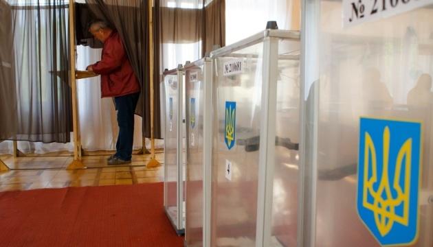 Президентські та парламентські вибори змінили політичні розклади і в Кропивницькій міській раді
