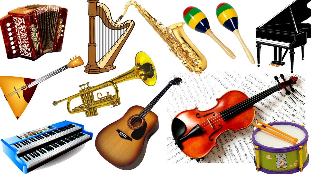У Кропивницькому одне з управлінь міськради планує придбати музичні інструменти на суму близько 594 тис гривень