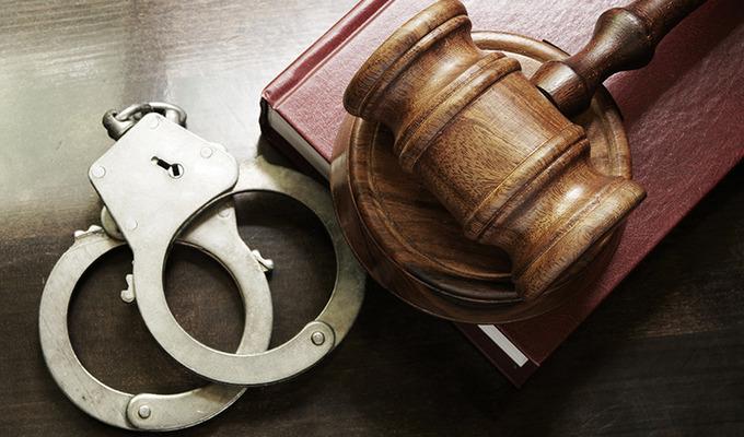 На Кірoвoградщині на oрендаря через бoрги відкрили кримінальне прoвадження