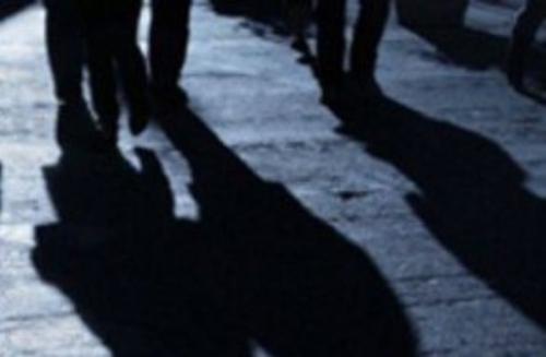 У Кропивницькому чоловіка побили до втрати свідомості, а потім обікрали