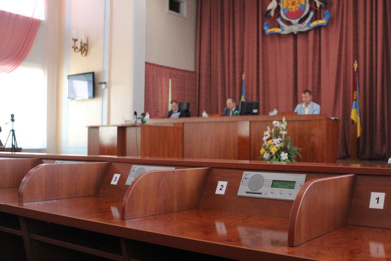 Кропивницька міськрада погодила приєднання до міста селища Нового