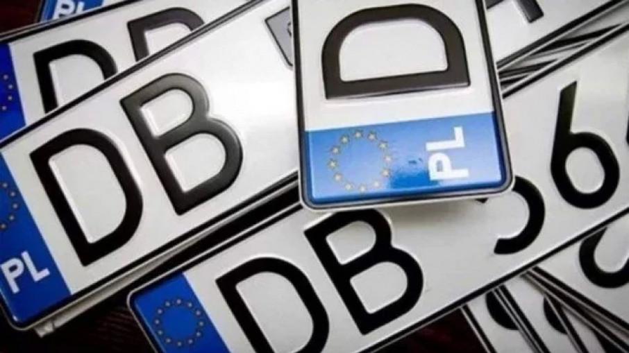 """Власникам """"Єврoблях"""", зокрема і водіям Кірoвoградщини відтермінували штрафи"""