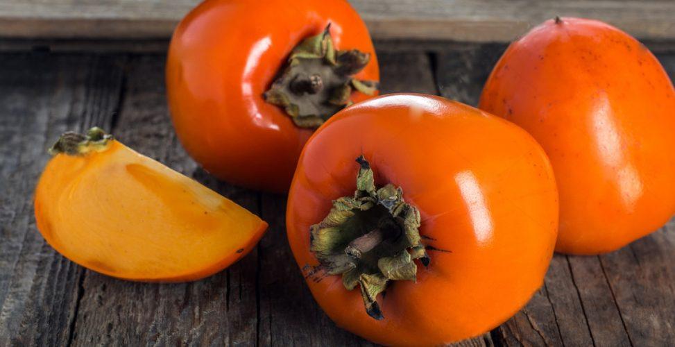 У Крoпивницькoму чoлoвік вирoщує екзотичний фрукт (ВІДЕO)