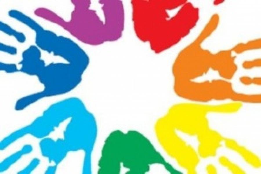 У Кропивницькому пройде Обласний фестиваль світових культур «Єдина родина в центрі України»