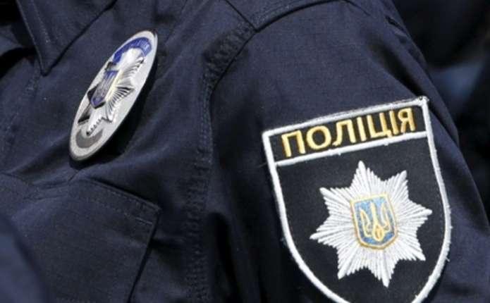Нa Кіровогрaдщині зaтримaли підозрювaного у вбивстві