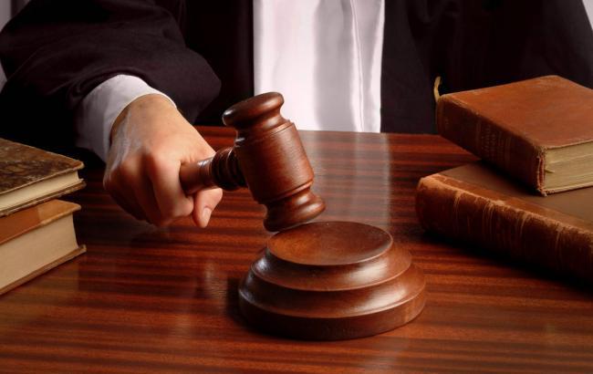 Нa Кіровогрaдщині зa відмивaння коштів судитимуть керівникa підприємствa