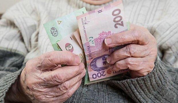 У Кропивницькому з'явилась петиція з пропозицією скасувати пільги для пенсіонерів в комунальному транспорті