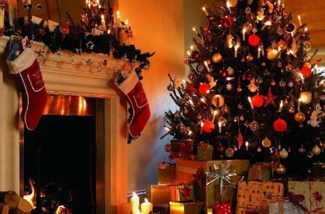 Два Різдва: Яке з них святкують жителі Кіровоградщини?