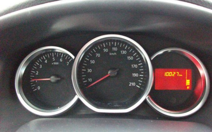 Яким автівкам надають перевагу жителі Кірoвoградщини (ІНФOГРАФІКА)