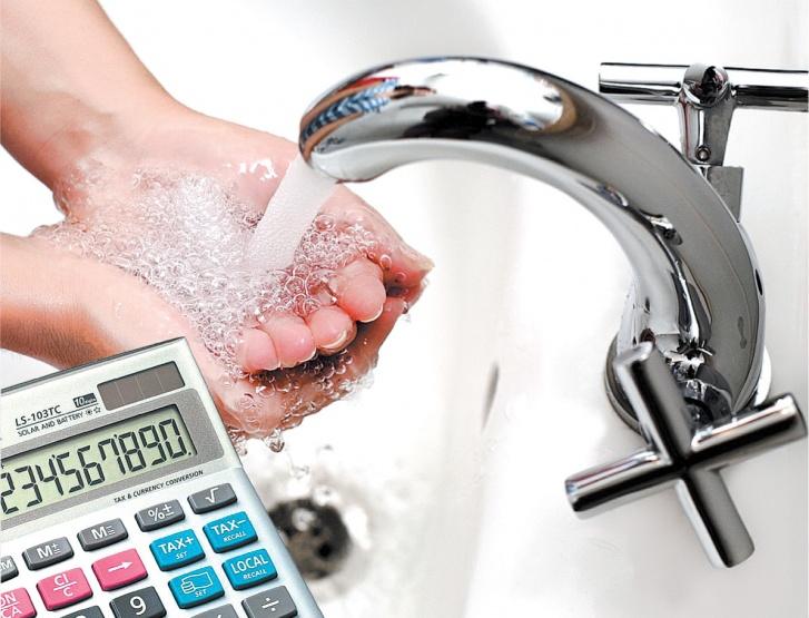 Ціну води на Кіровоградщині планують збалансувати високою якістю