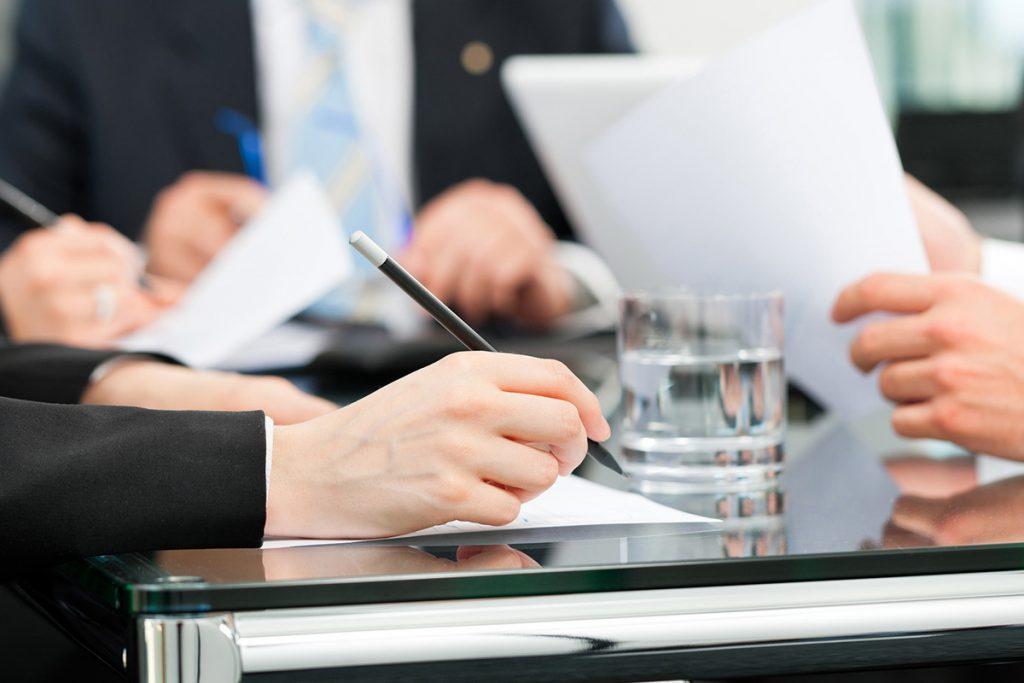 Юридична допомога: Як жителям Кіровоградщини отримати податкову знижку на навчання?