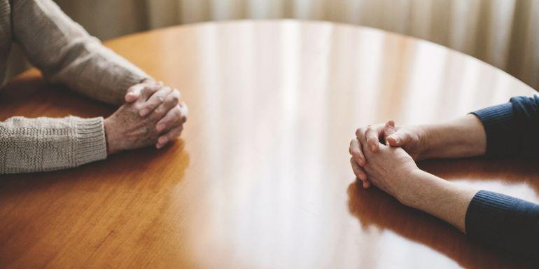 Юридична допомога: Як жителям Кіровоградщини правильно оформити розлучення?
