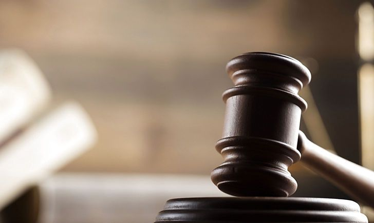 Прокуратура Кіровоградщини відстояла в апеляції покарання для водія, який скоїв смертельне ДТП
