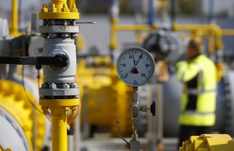 Міський голова Кропивницького підтримав скасування окремого тарифу на транспортування газу