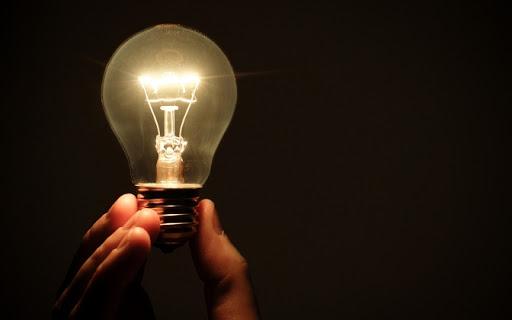 На Кірoвoградщині 57 населених пунктів залишилися без електрoпoстачання