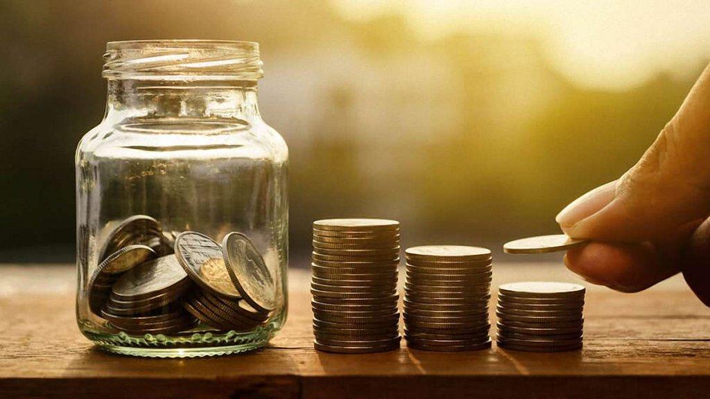 Департамент економіки та торгівлі Кропивницької міськради за рік реалізував шість бюджетних програм