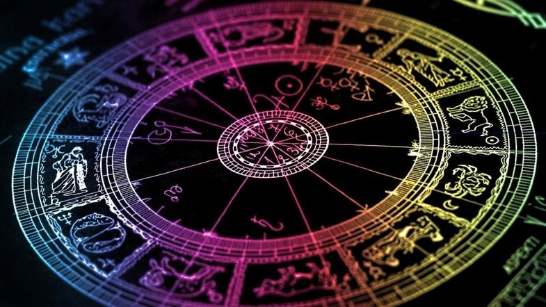 Гороскоп на 05 березня 2020 для всіх знаків Зодіаку
