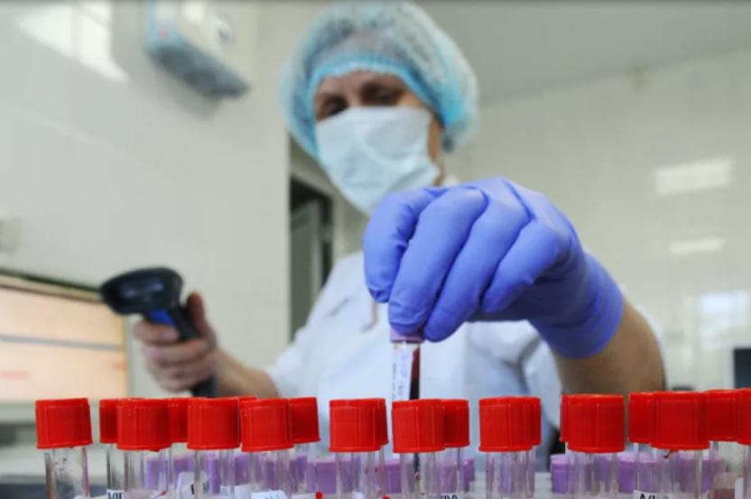 Фахівці розповіли, кого тестуватимуть на коронавірусну інфекцію на Кіровоградщині