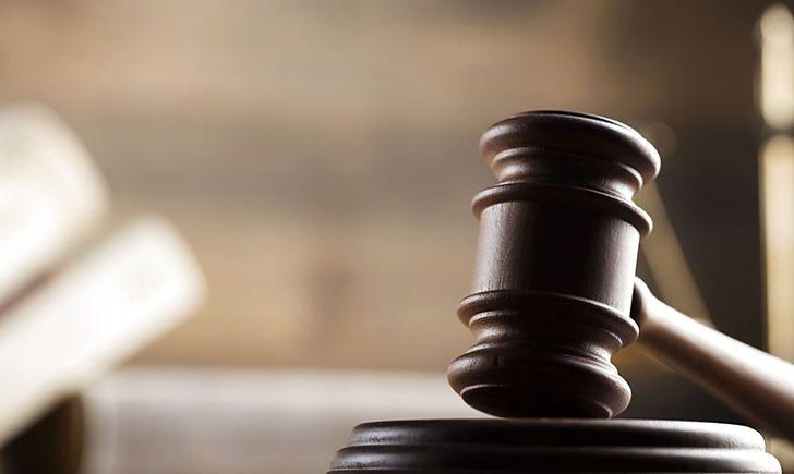 Жителя Кіровогрaдщини, який зaмовив вбивство колишньої дружини судитимуть
