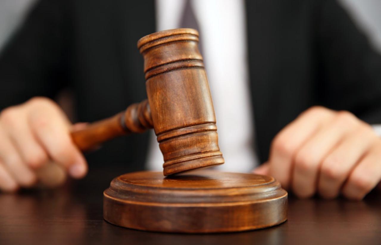 На Кіровоградщині судитимуть депутата сільради, який намагався привласнити земельну ділянку