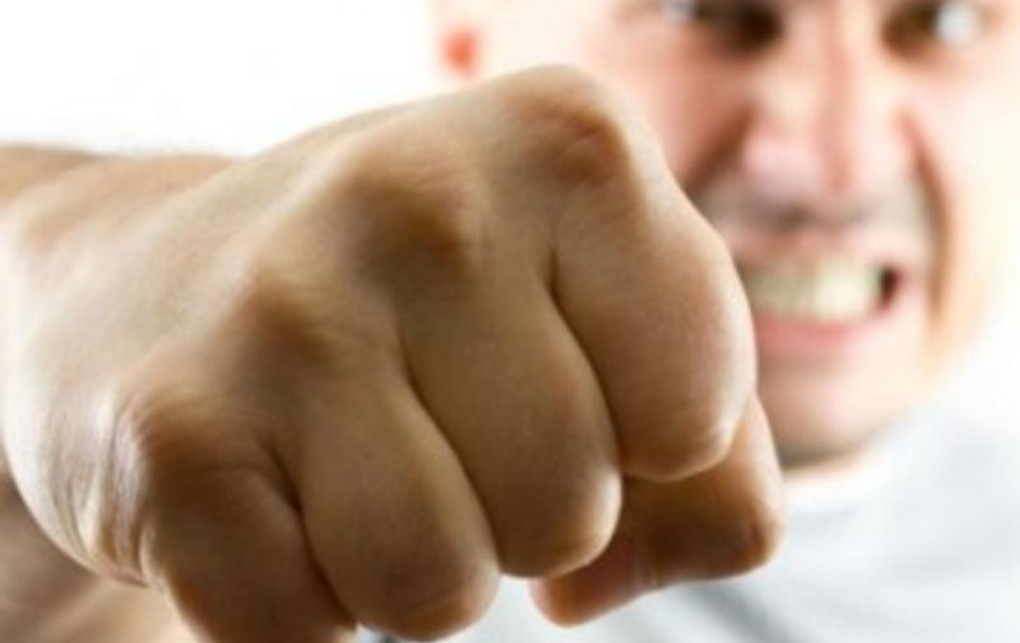 Житель Кіровоградщини позбувся зуба через 280 гривень