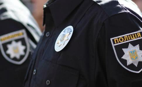 Поліцейські Кіровоградщини викрили підозрювaних у вчиненні нaркозлочинів