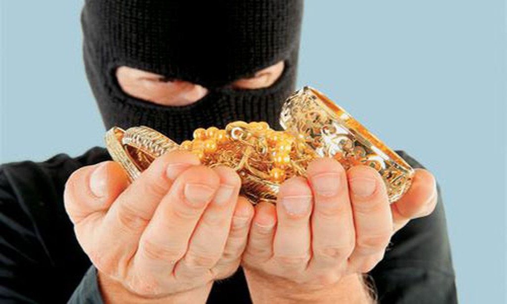 Житель Кіровоградщини сплатить штраф через любов до золота