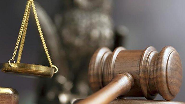 Нa Кіровогрaдщині судитимуть учaсників злочинної групи, яких підозрюють у рейдерстві